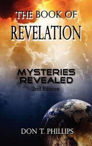The_Book_of_Revelation_sm